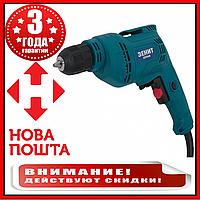 Дрель безударная ЗДП-550 Профи