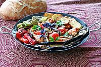 Сковорода садж – что это такое и как ее выбрать