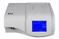 Напівавтоматичний біохімічний аналізатор BSA 3000