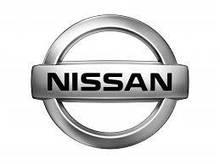 Тюнінг Nissan
