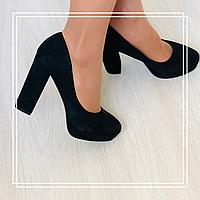 Loretta туфли В 107-1, фото 1