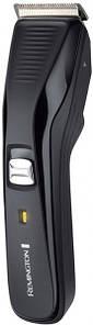 Машинка для стрижки Remington HC5200