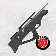 Hatsan Flashpup S bullpup, PCP пневматическая винтовка, фото 1