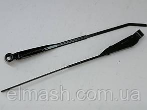 Рычаг стеклоочистителя ВАЗ 2101-2107, 2121 КПЛ./2ШТ (пр-во MASTER SPORT)