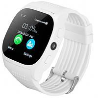 65a820666722 Сенсорные Часы — Купить в Житомире на Bigl.ua