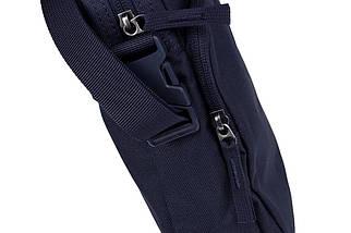 Сумка Nike Heritage Smit 2.0 BA5898-451 Темно-синий (193145973558), фото 3