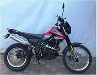Мотоцикл SHINERAY TRICKER 250 (249 куб.см)