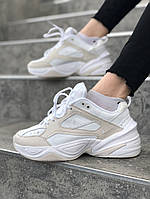 Кроссовки женские Nike Tekno . ТОП КАЧЕСТВО!!! Реплика класса люкс (ААА+), фото 1