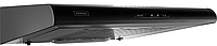 Подвесная кухонная вытяжка Kernau KBH 0950. 1 B