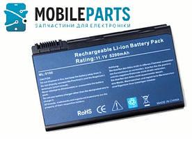 Аккумулятор (Батарея) Acer BATBL50L6 BATBL50L8 Aspire 3100 3690 5100 5110 5515 5610 5630 5650 5680 2450 4200