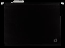 Подвесной файл Buromax А4 чёрный