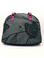 Женская сумка Розочка, фото 1