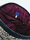 Женская сумка Розочка, фото 5