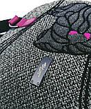 Женская сумка Розочка, фото 7