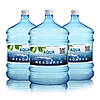 Заказ воды - AQUA RESOURCES, фото 4