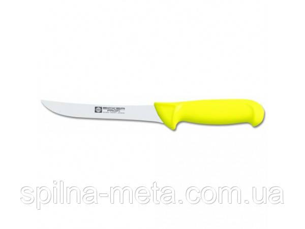 Нож для обвалки Eicker
