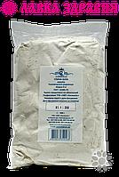 Глина белая (каолин), 500 г, Космолик