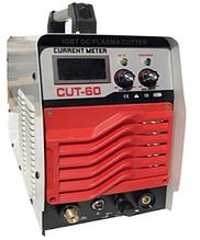 Аппарат плазменной резки Луч Профи CUT-60 (220V)