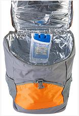 Рюкзак -холодильник Green Camp, фото 2