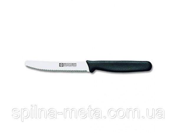 Универсальный нож Eicker