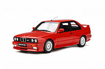 3 E30 1982-1994