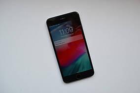 Apple iPhone 6 Plus 64Gb Space Gray Neverlock Оригинал!
