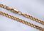 Золотая цепочка Нонна П20205041, фото 3