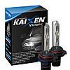 Ксеноновые лампы HIR2 4300K Kaixen Vision+ (2шт.) серия 2019, фото 2