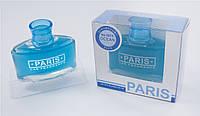 Ароматизаторы жидкие PARIS, освежители в автомобиль, офис, дом