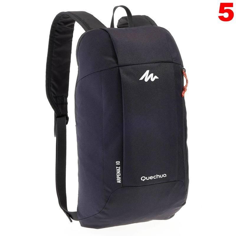 Рюкзак Quechua Arpenaz 10 L (№ 5)