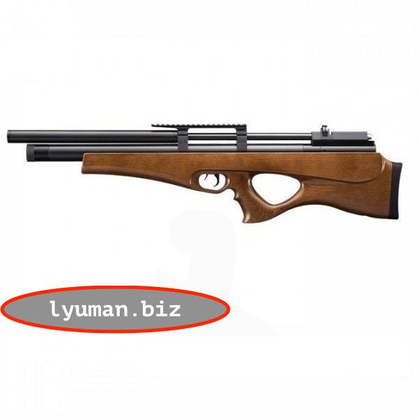 Пневматическая винтовка PCP Artemis P10