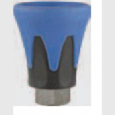 2-компонентная защита форсунок ST-10 R+M Nr. 200010710