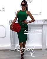 Платье женское БАР384 , фото 1