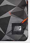 Сумка через плечо MESSENGER MINI BAG, фото 2