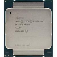 Комплект X99 + Xeon E5-2650v3 + 16 GB RAM + Кулер, LGA 2011v3