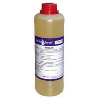 Anesan упаковка.1литр, препарат для удаления остатков меда