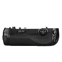 Батарейный блок Alitek для Nikon D850 (Nikon MB-D18)