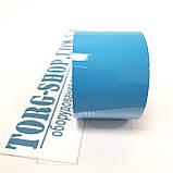 Риббон WAX/RESIN Красящая лента для печати на полипропиленовой этикетке, полуглянцевой, фото 6