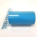 Риббон WAX/RESIN Красящая лента для печати на полипропиленовой этикетке, полуглянцевой, фото 7