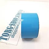Риббон WAX/RESIN Красящая лента для печати на полипропиленовой этикетке, полуглянцевой, фото 8