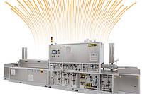 Новые методические печи для термообработки в водородной среде Nabertherm