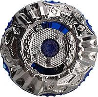 Волчок Beyblade Волчек Beyblade Diablo Nemensis BB120 с пусковым устройством F_74670