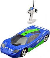 Игрушка Firelap Автомобиль на радиоуправлении Firelap Mclaren Blue F_54402
