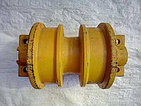 Каток двубортный для тракторов Т-130, Т-170