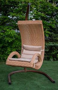 Подвесное кресло Гери