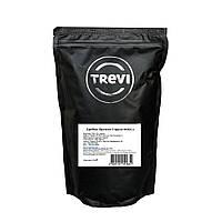 Кофе в зёрнах Trevi Арабика Бразилия Серрадо 500 г 4820140051634, КОД: 367091