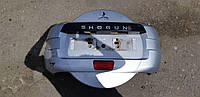 Ковпак запаски Mitsubishi Pajero Wagon 4, 2007 р. в. 6430A082HA