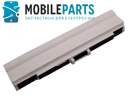 Аккумуляторная батарея Acer UM09E78 UM09E31 UM09E32 UM09E36 UM09E51 UM09E56 UM09E70 UM09E71