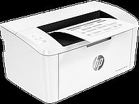 Принтер HP LaserJet Pro M15w, фото 1