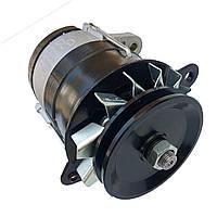 Генератор 14V; 50A 0,7кВт Д-21(Т-25)